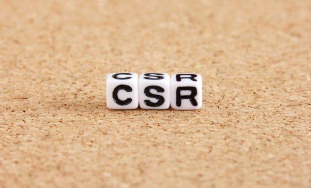 CSVとCSRの違いって、説明できる?
